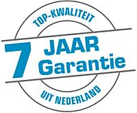 7 Garantie NL